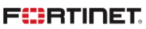 logo-fortinet1