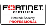 logo-fortinet2