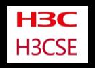 logo-h3c2